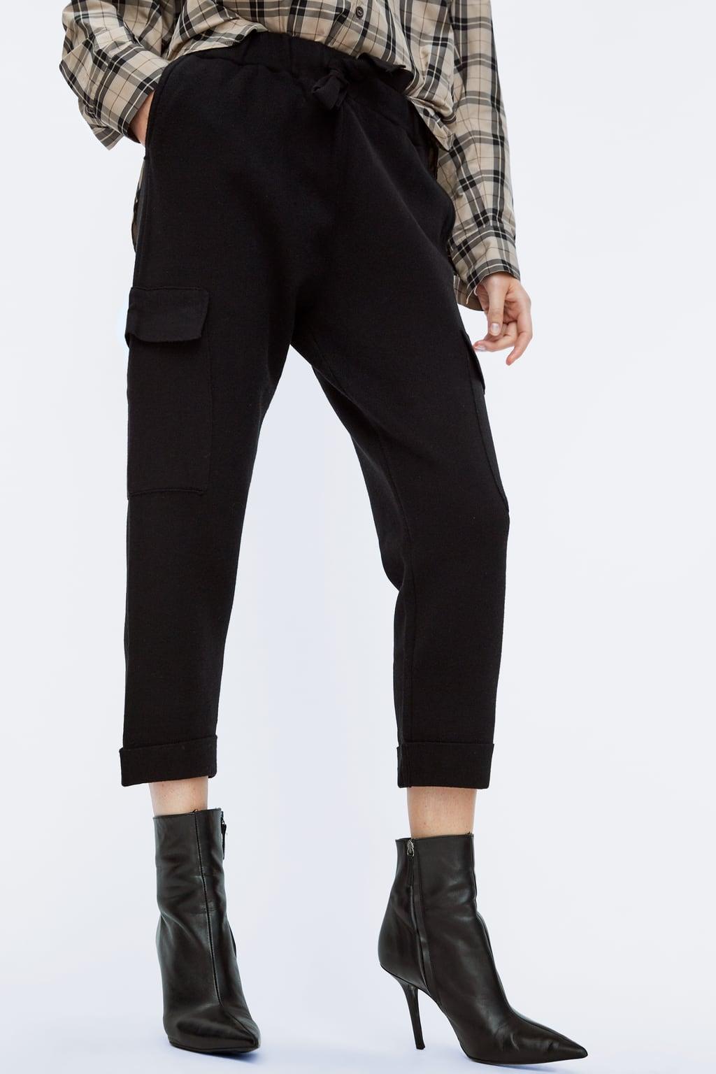 pantalones_joggers_que_son_y_como_usarlos_zara_bolsillos_laterales