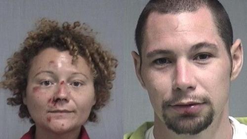 pareja-detenidos-por-tener-relaciones-en-patrulla-florida