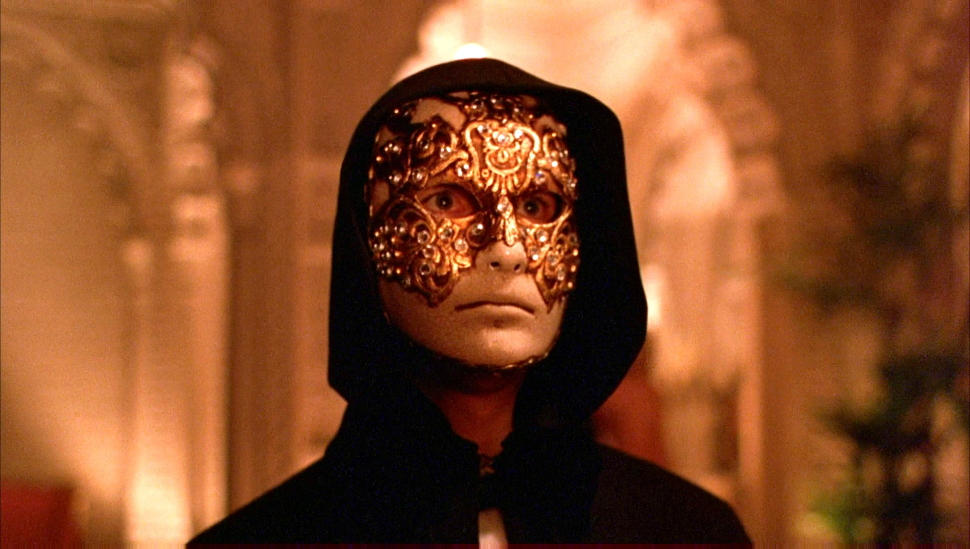 25 things you didnt know about stanley kubricks eyes wide shut 25 things you didnt know about stanley kubricks eyes wide shut flavorwire buycottarizona