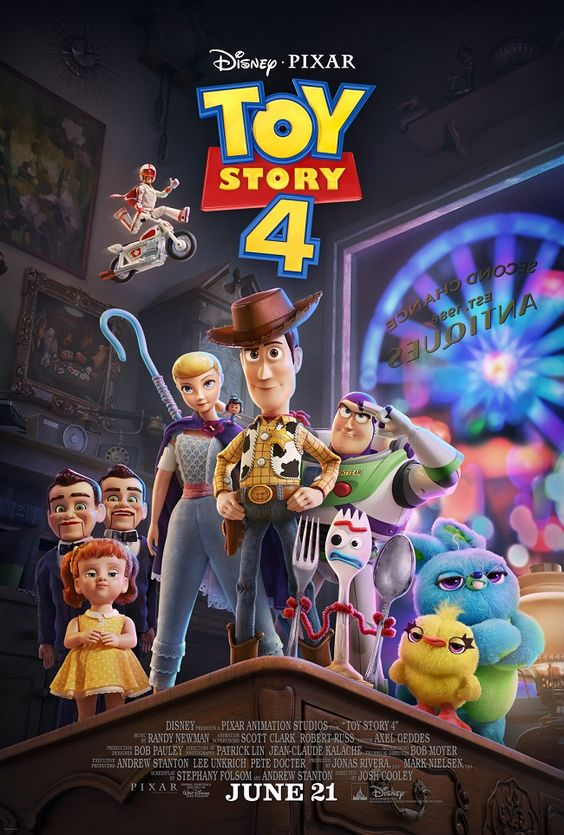 poster-toy-story-4