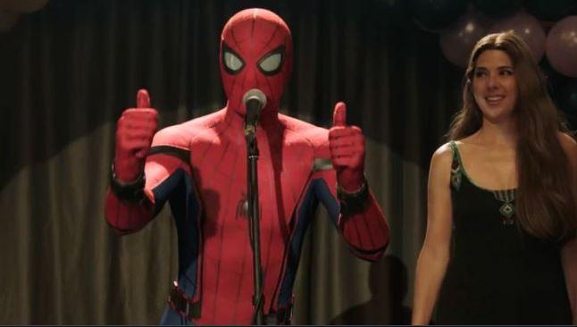proximas-peliculas-de-marvel-spider-man-3