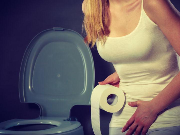 que-tomar-para-infeccion-urinaria