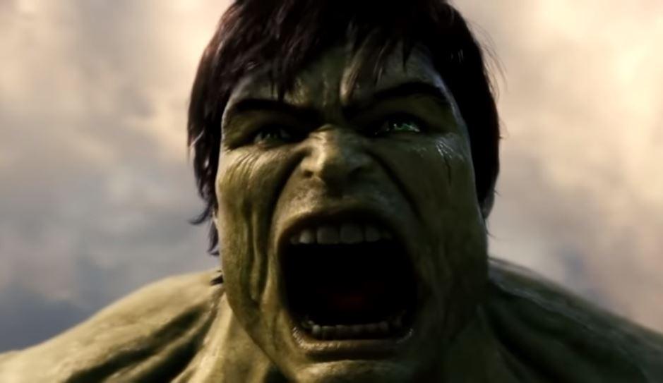 ranking-peliculas-de-marvel-22-the-incredible-hulk