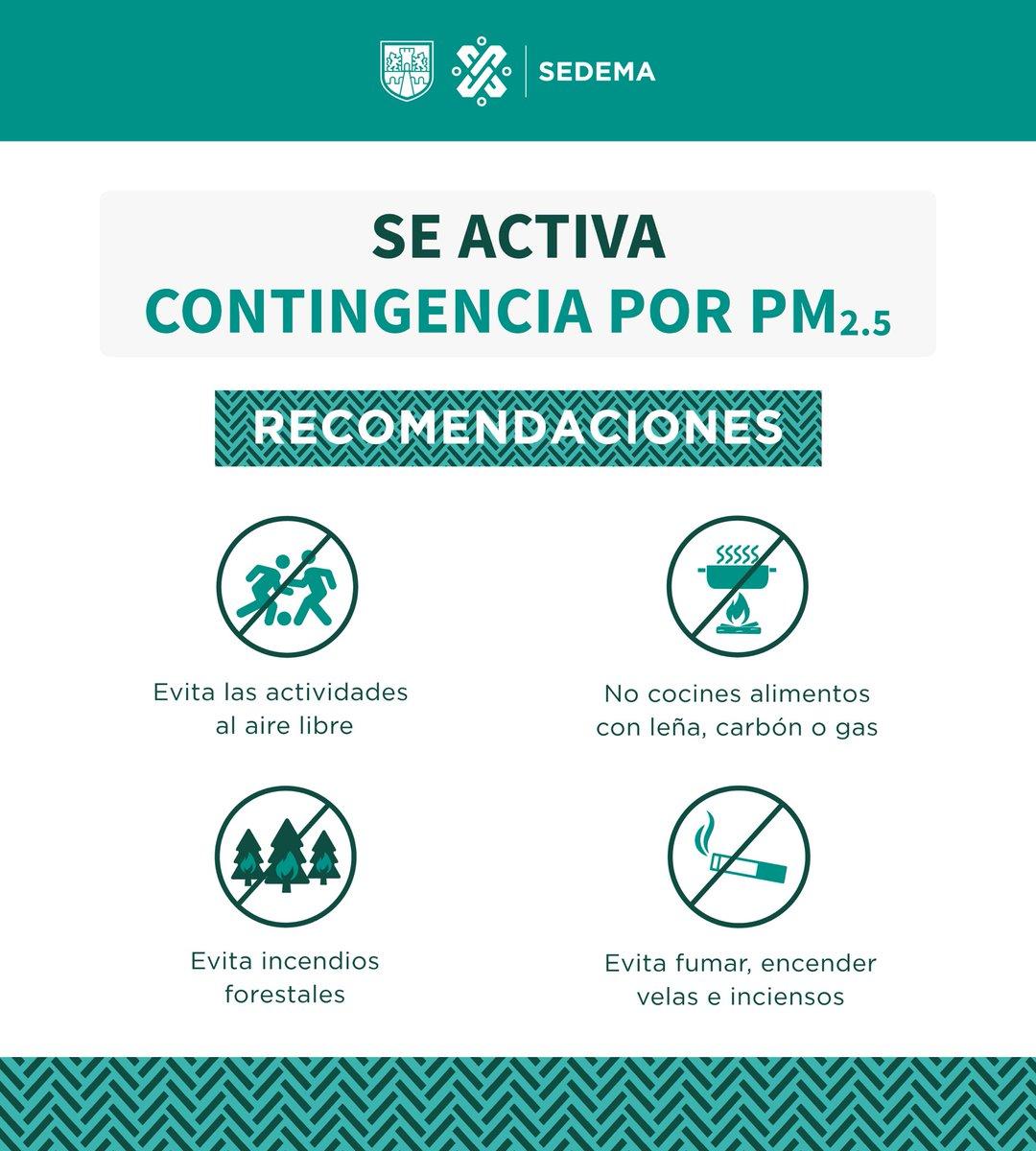 recomendaciones-por-contingencia-ambiental