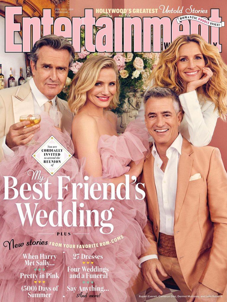 reencuentro-la-boda-de-mi-mejor-amigo-ew-portada