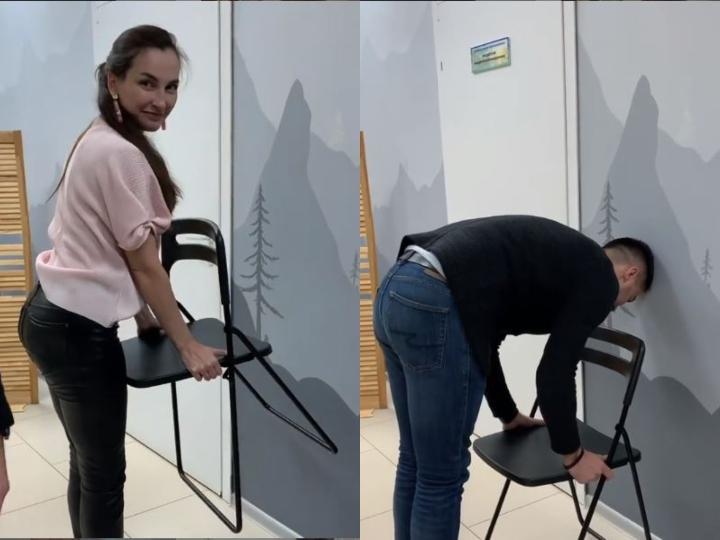 reto-de-la-silla
