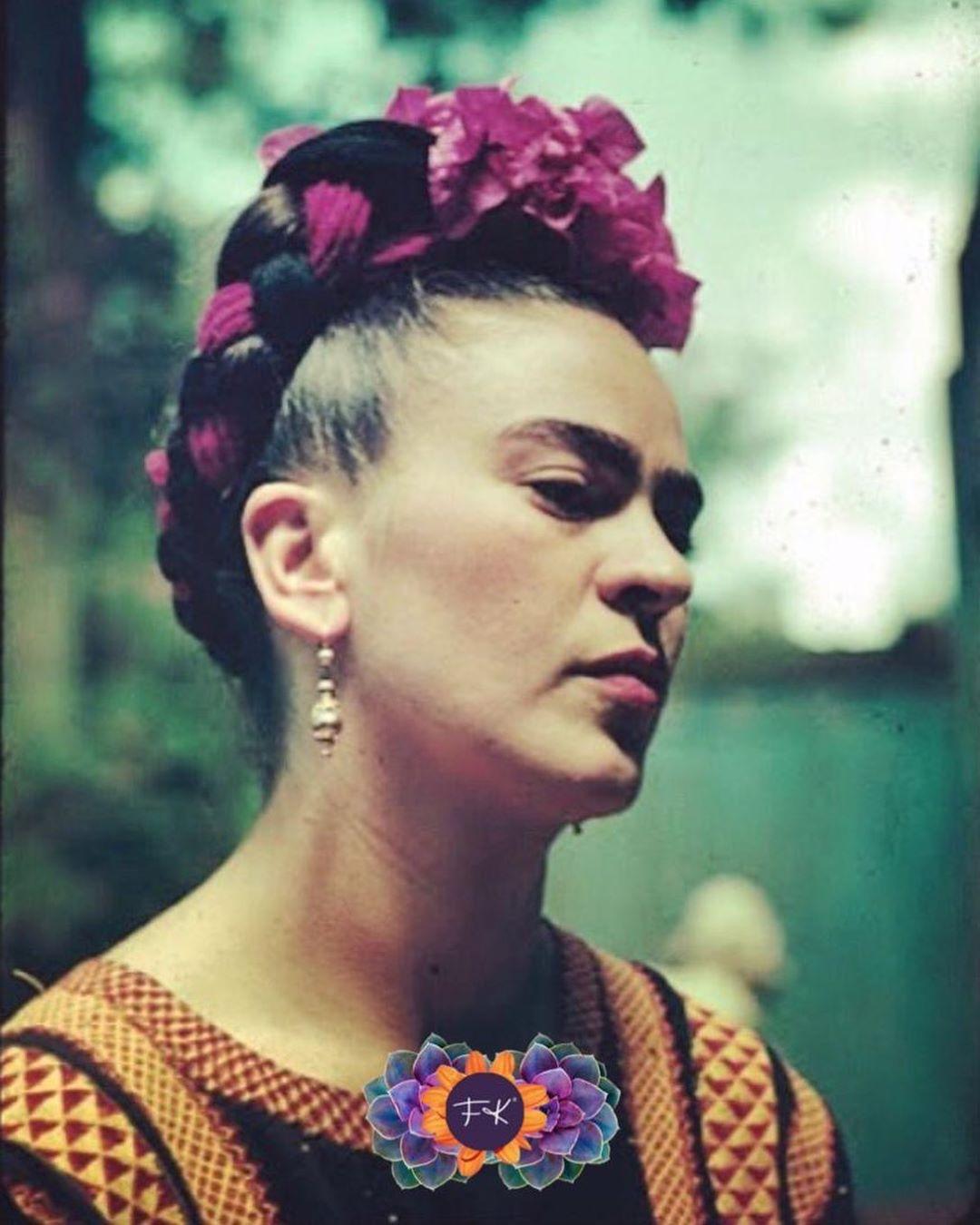 revelan-audio-con-voz-de-frida-kahlo