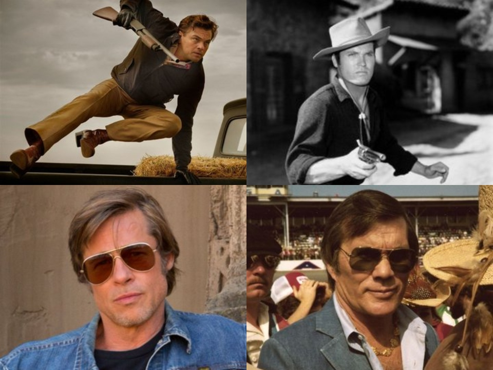 rick-dalton-cliff-booth-once-upon-a-time-in-hollywood