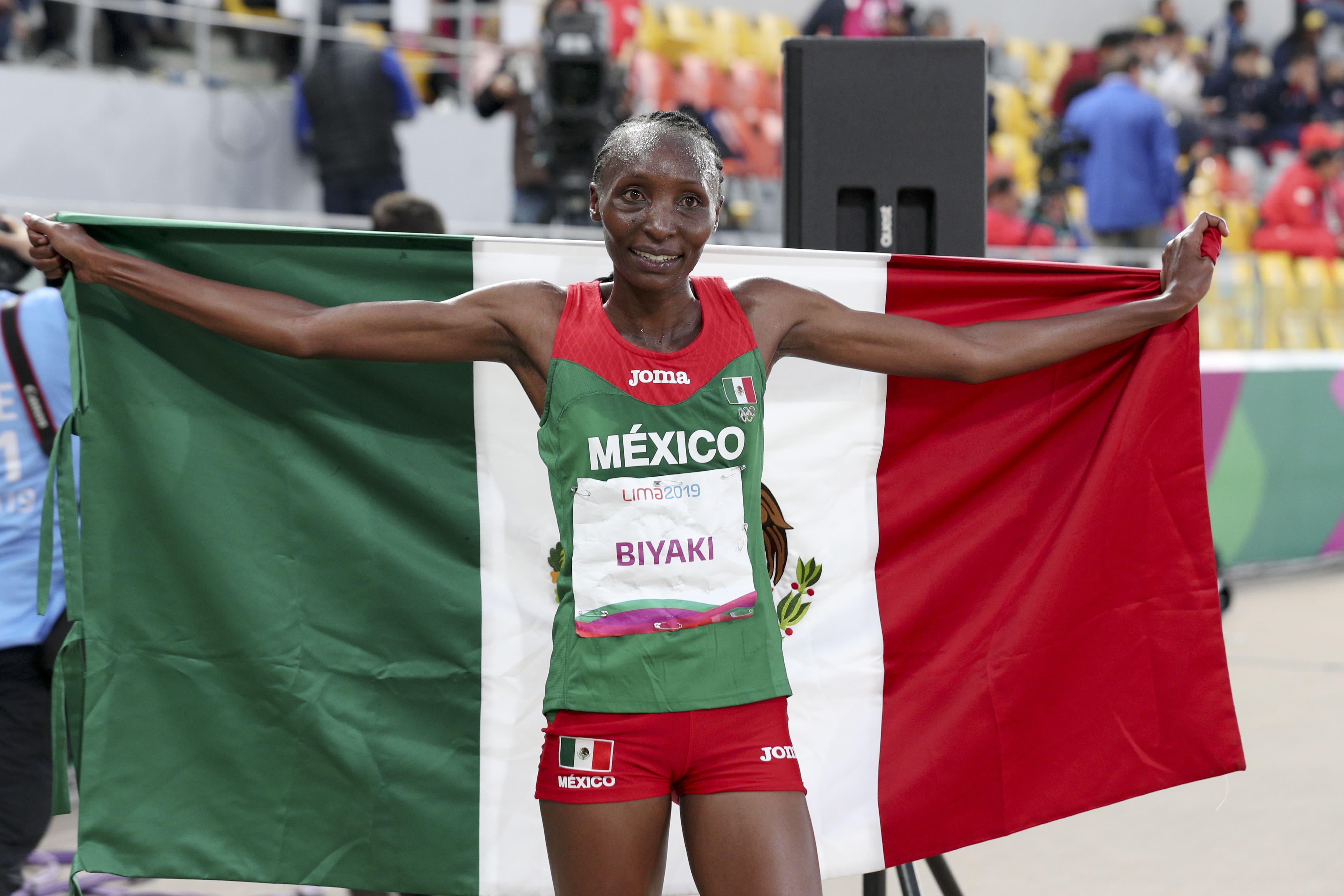 risper-biyaki-con-bandera-de-mexico