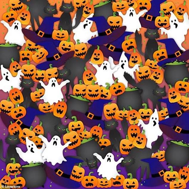 rompecabezas-halloween