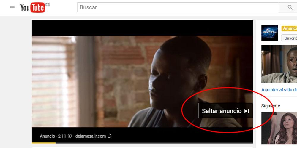 saltar-anuncio-youtube