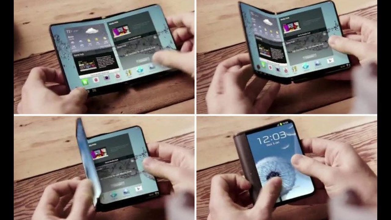 samsung-celular-desplegable
