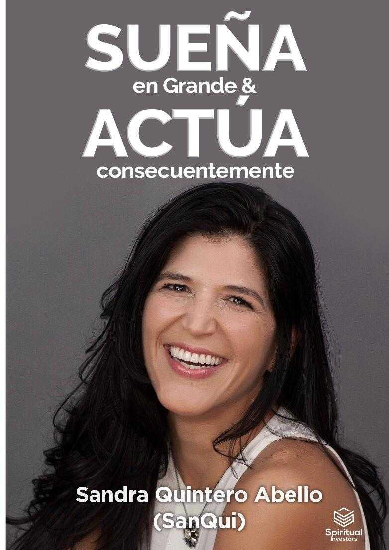 sandra-quintero
