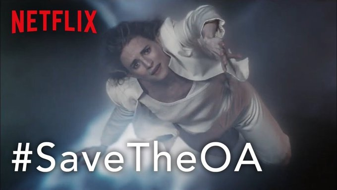save-the-oa