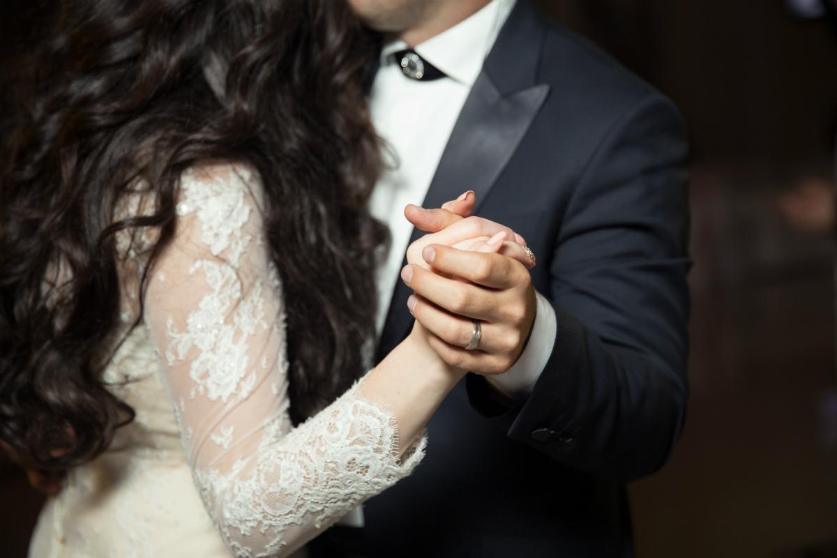 senales-de-que-un-matrimonio-fracasara-pronto