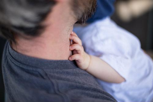 ser-padre-despues-de-los-35-anos-riesgos
