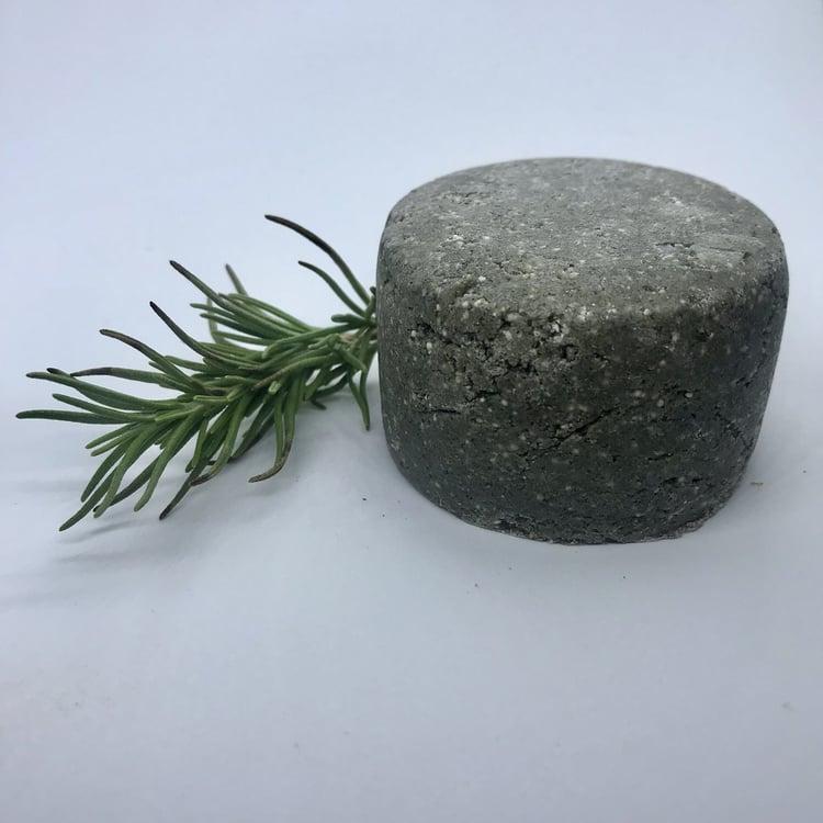 shampoo-solido-receta-casera