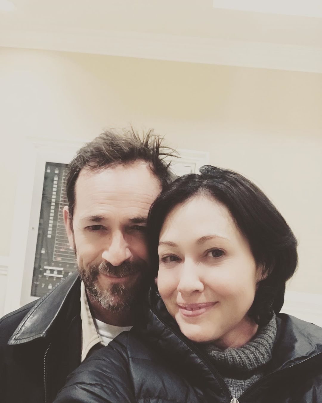 shannen-doherty-luke-perry