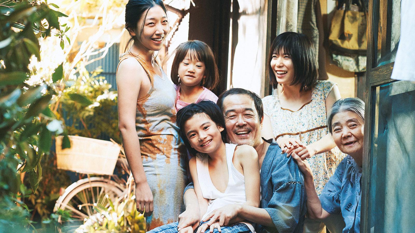 sinopsis-un-asunto-de-familia-shoplifters-mejor-pelicula-extranjera
