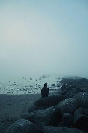 soledad-playa