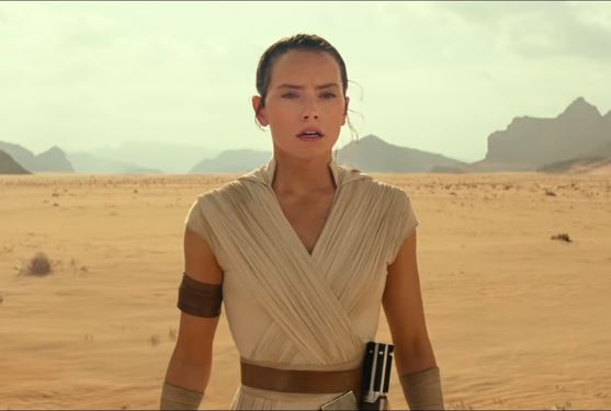 star-wars-episodio-ix-trailer