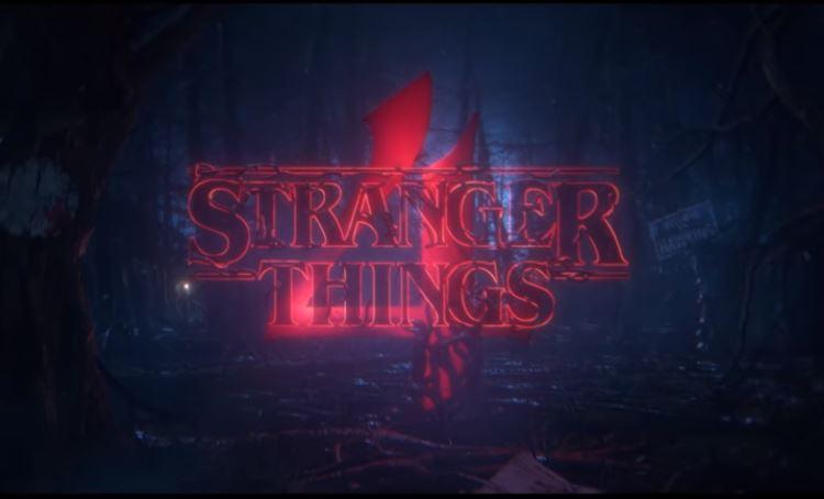 stranger-things-4-trailer
