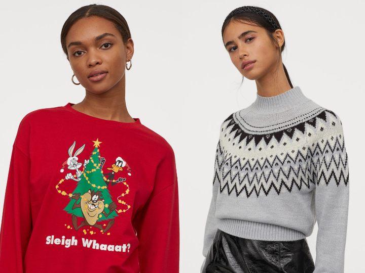 Mens Suéter A Rayas - Compra lotes baratos de Mens Suéter