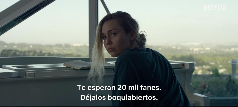 temporada-5-black-mirror-nuevo-trailer-miley-cyrus