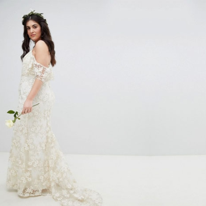 160a3cb99 Tendencias en bodas para 2019 que sí querrás seguir