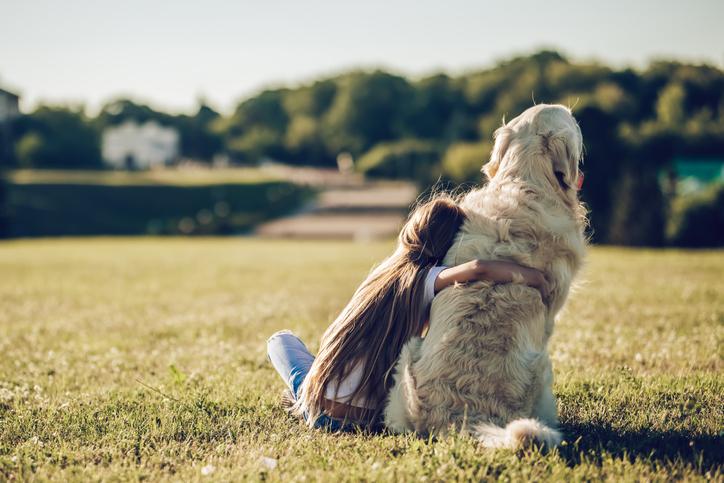 tener-un-perro-mejora-la-vida-de-los-ninos