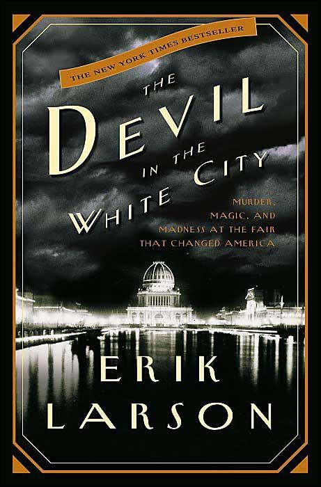 the-devil-in-the-white-city-portada