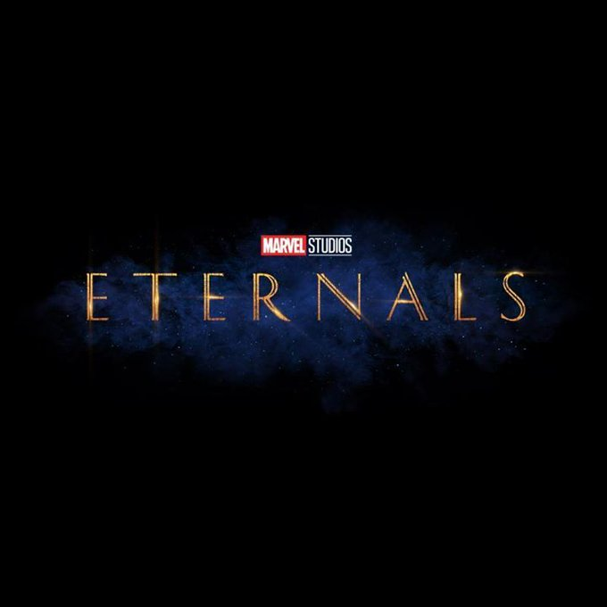 the-eternals-marvel-studios