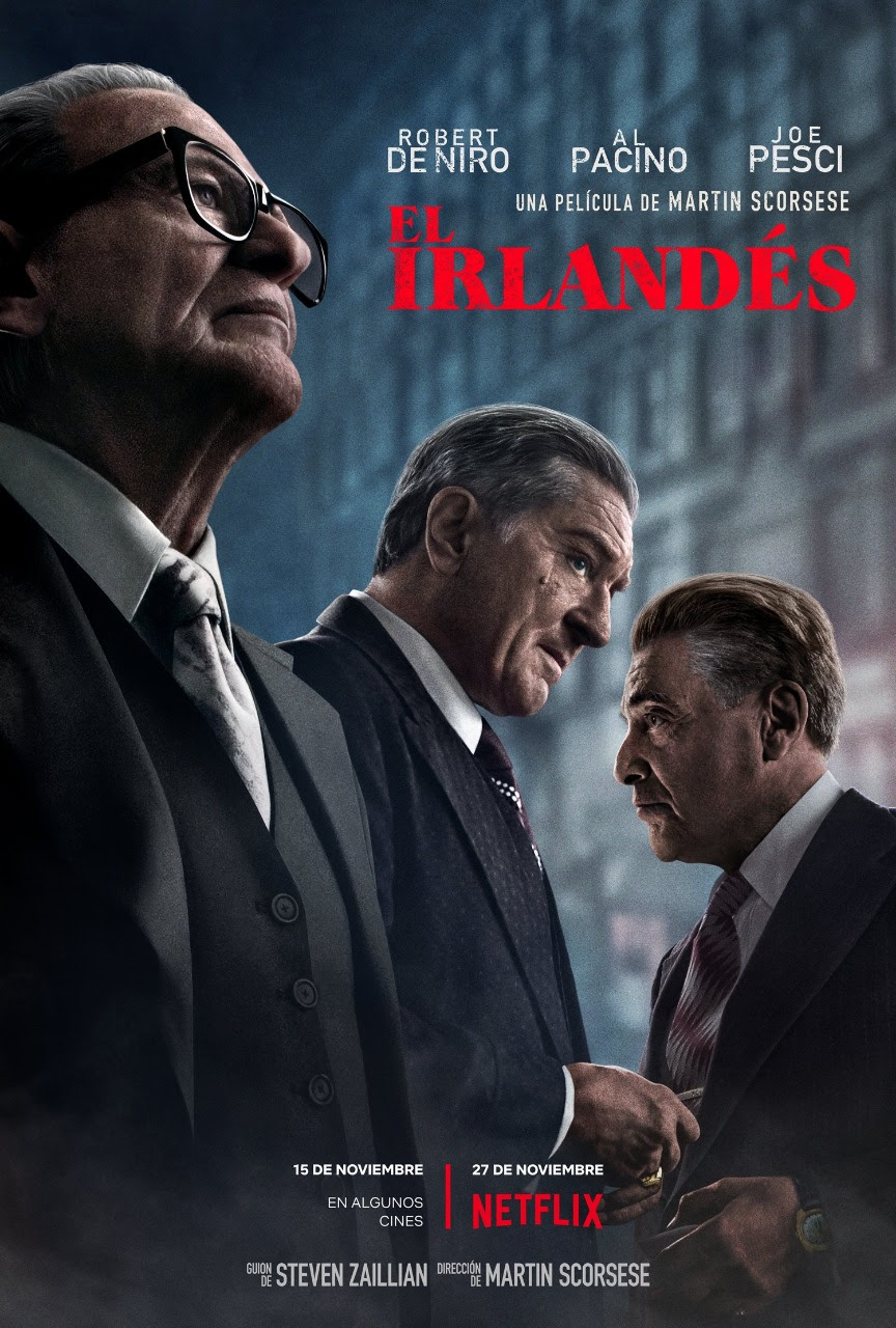the-irishman-reseña