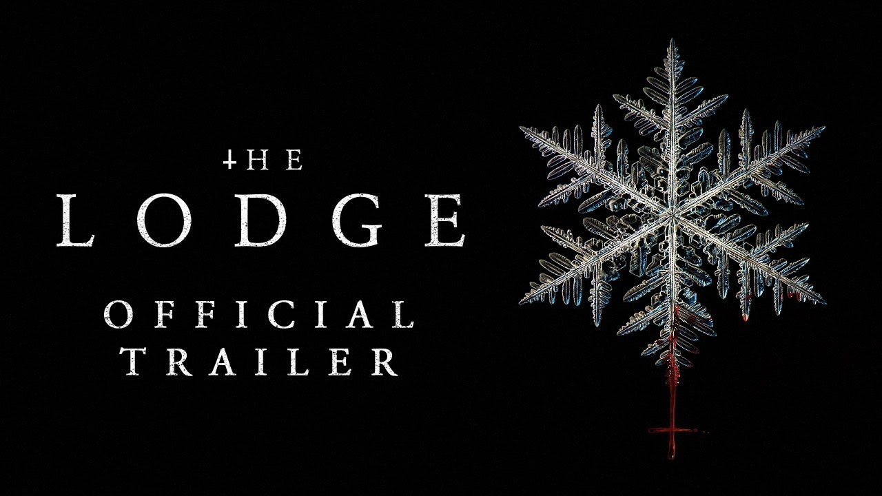 the-lodge-2019-critica