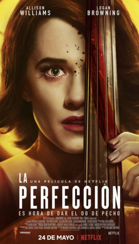 the-perfection-pelicula-de-netflix-poster