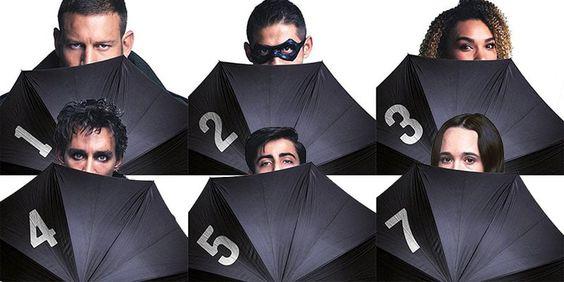 the-umbrella-academy-reparto
