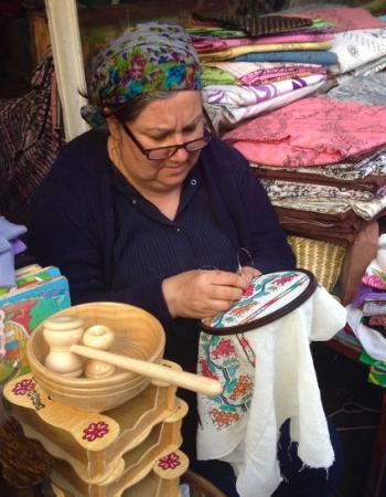 tianguis-mercados-historia-cultura-México