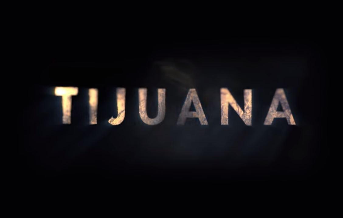 tijuana-netflix-trailer