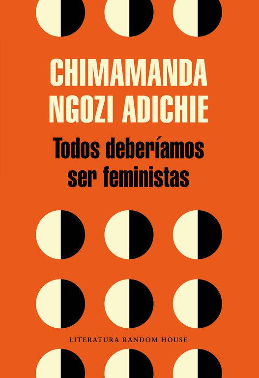 todos-deberiamos-ser-feministas-chimamanda-ngozi-adichie