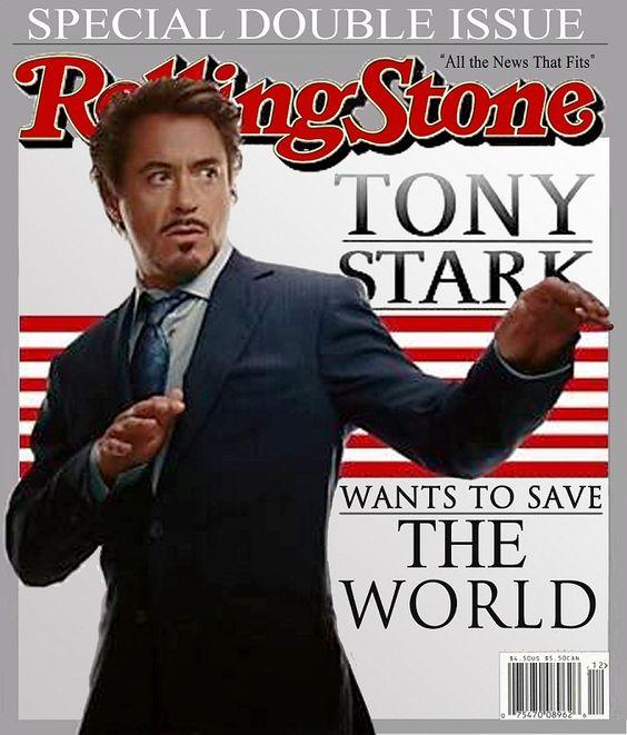 tony-stark-avengers-endgame