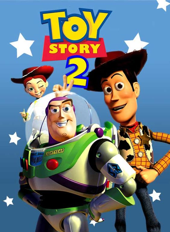 toy-story-2-poster