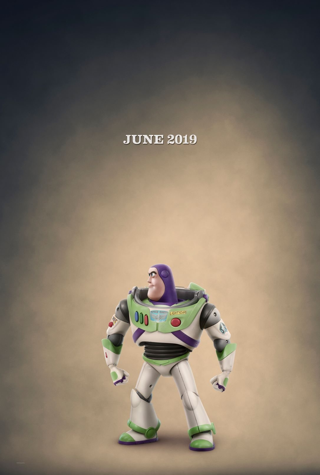 toy-story-4-buzz-lightyear-junio-2019