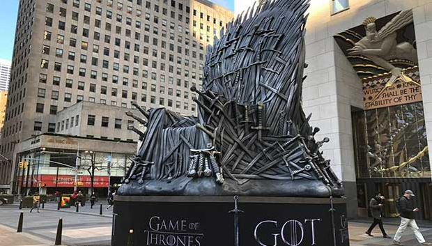 trono-game-of-thrones