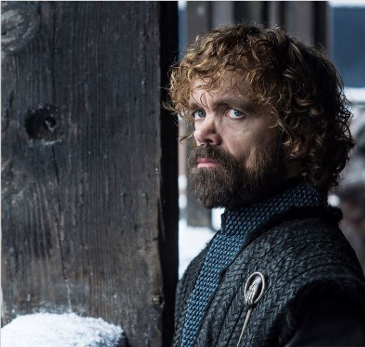 tyrion-lannister-game-of-thrones-8