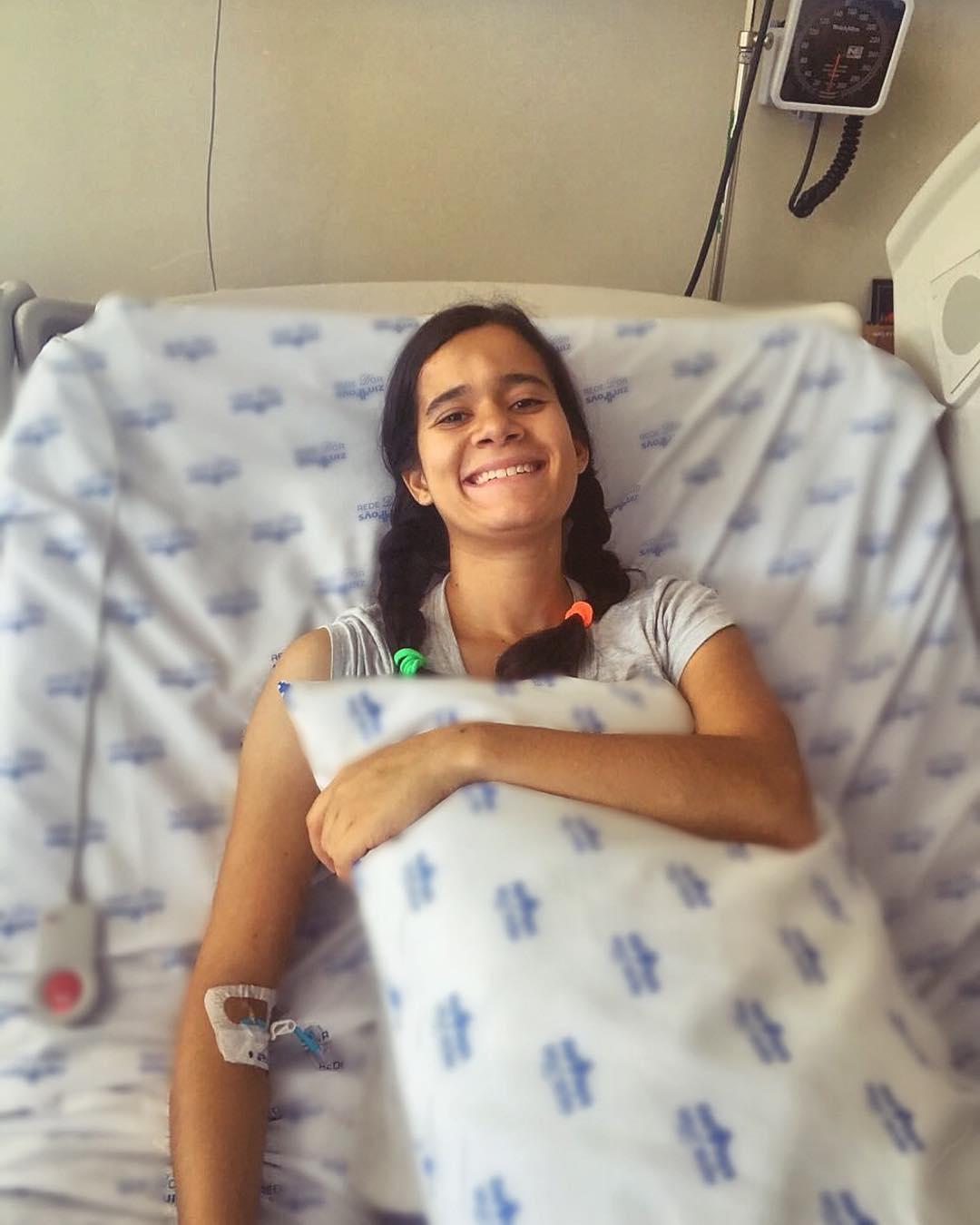 veronica-hipolito-atleta-en-el-hospital