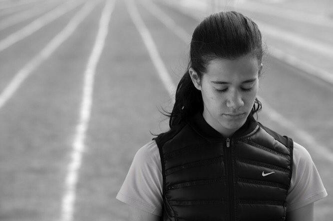 veronica-hipolito-atleta