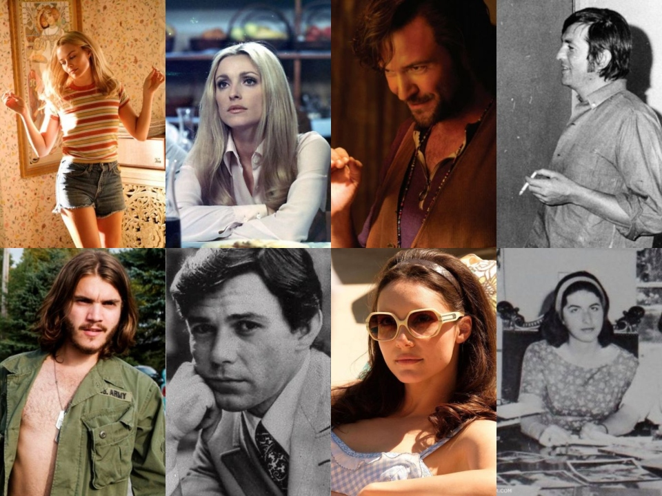 victimas-familia-manson-once-upon-a-time-in-hollywood
