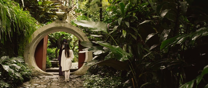 xilitla-cortometraje-zul-mexicano