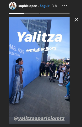 yalitza-deslumbra-en-desfile-de-michael-kors