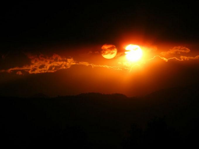 ¿Llegó el final? Nibiru colisionaría con la Tierra en octubre 2017